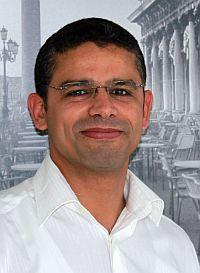 Mohamed Barraoui