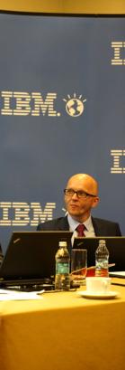 Arkadiusz Wiśniewski IBM