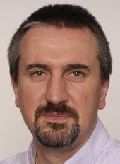 Bob-Plumridge-SNIA-Europe1.jpg