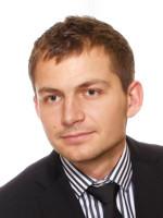 Wojciech Gołębiowski