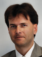 Robert Grzyb, Iomega