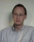 Zbigniew Swoczyna, Oracle