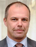 Wojciech Łastowiecki, Seagate