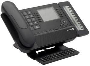 Desk Phone Alcatel-Lucent