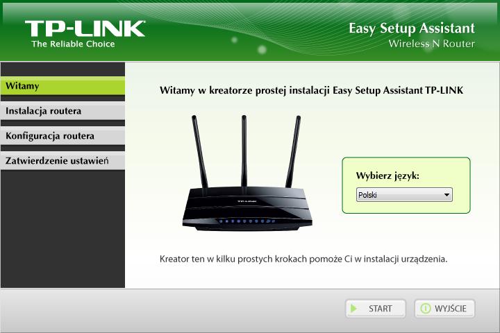 tl-wdr4300_easy_setup_assistant.png