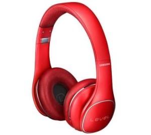 Samsung_Premium_LevelBT-red