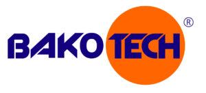 BAKOTECH_logo_Eng_R_HR